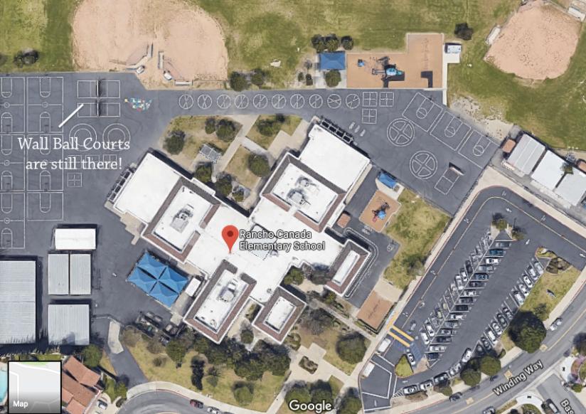 Rancho Canada Elementary